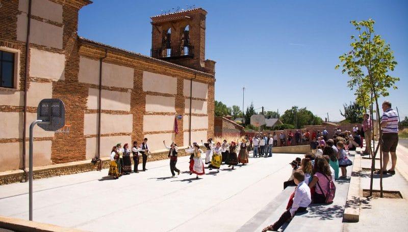 Fresno Fiestas
