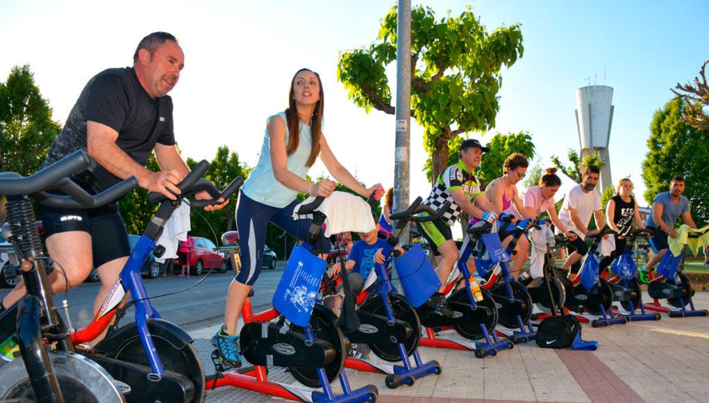 actividades culturales y deportivas adultos renovación