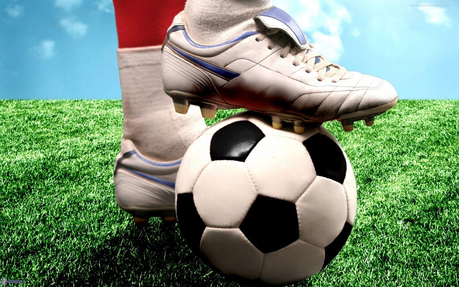 24 horas fútbol 7