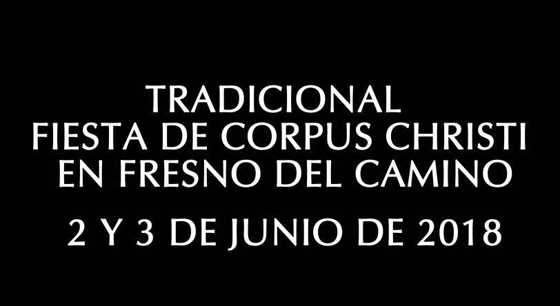 corpus fresno 2018