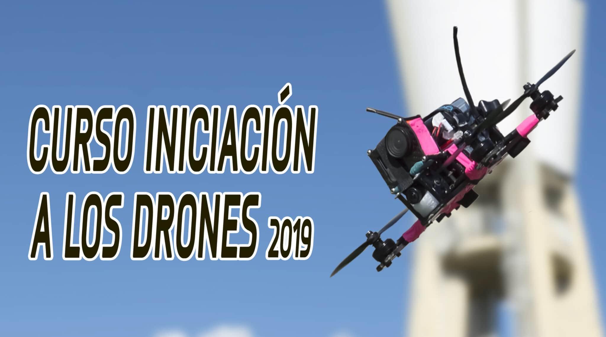 curso-drones