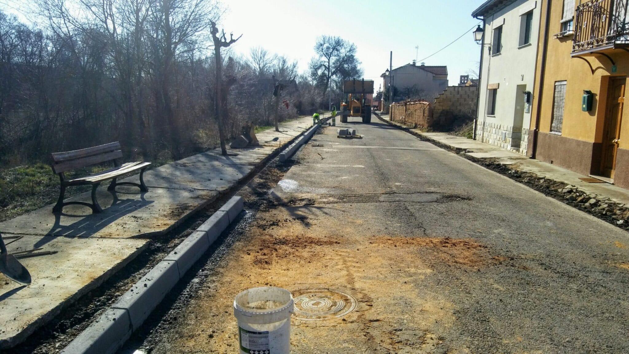 Plan Cooperación 2018 - Fresno