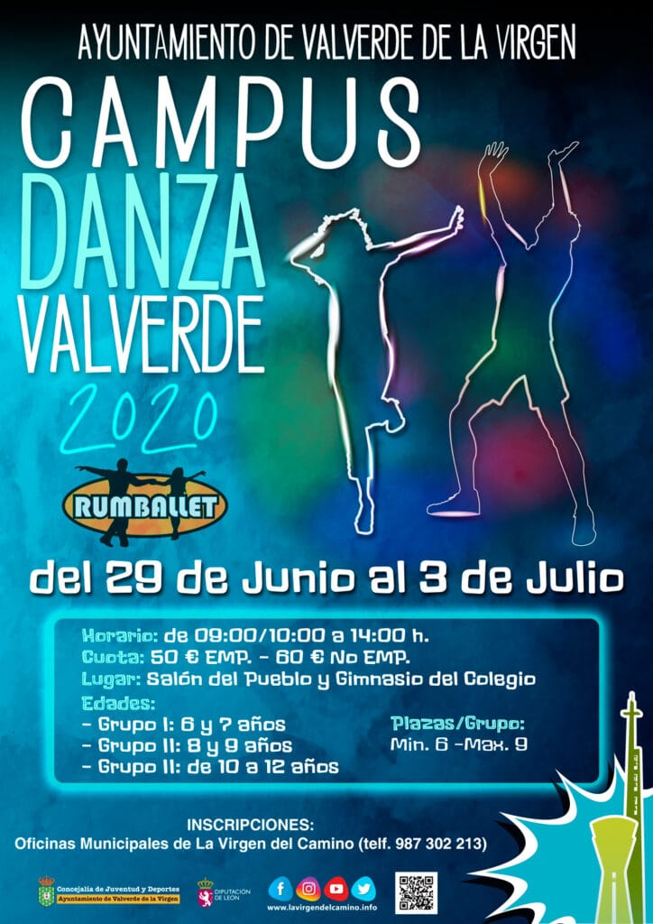 CAMPUS-DANZA-2020-web