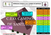 Plano-entradas-colegio-curso-2020-21